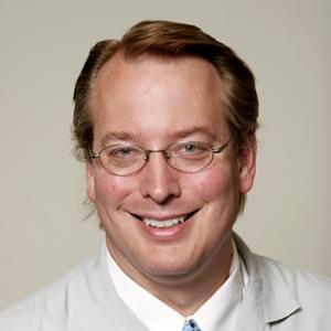 Mark C  Hutten, DDS | Northwestern Medicine