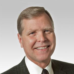 Neil B  Hagen, DDS | Northwestern Medicine