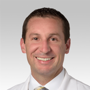 Daniel P  Boyle, MD   Northwestern Medicine