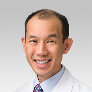 Timothy G  Tsui, MD | Northwestern Medicine