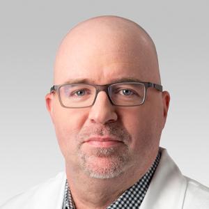 Kyle H  Mueller, MD | Northwestern Medicine