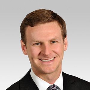 Douglas M  Sidle, MD | Northwestern Medicine
