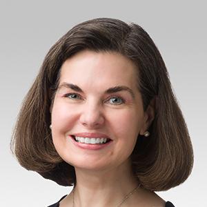 Sheryl Hoyer, MD | Northwestern Medicine