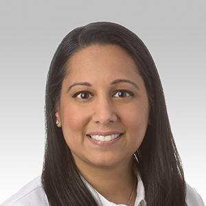 Neha R  Parikh, DO | Northwestern Medicine