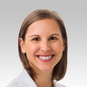 Emily A  Donelan, MD | Northwestern Medicine