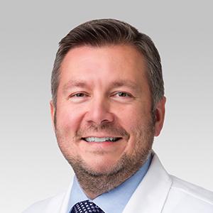 Tim S  Provias, MD | Northwestern Medicine