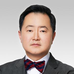 John Y  Kim, MD   Northwestern Medicine