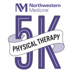 physical-therapy-5k-logo