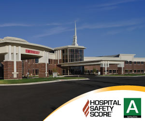 kishwaukee-hospital-earns-hospital-safety-grade