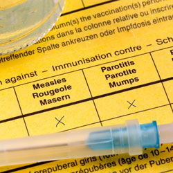 informed-about-measles