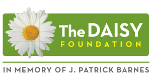 the-daisy-foundation
