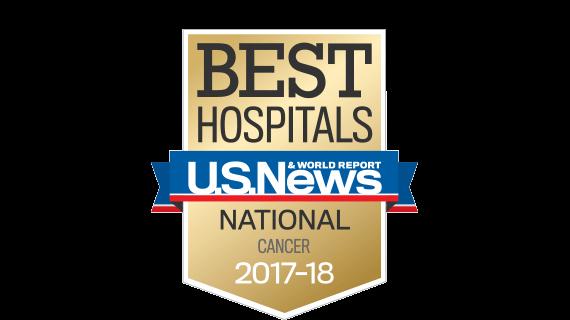 Northwestern Memorial Hospital Logo