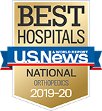 usnwr-cdh-national-ranking-ortho-2019-2020