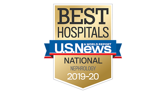 usnwr-badge-nmh-nephrology-best-hospitals-2019-2020