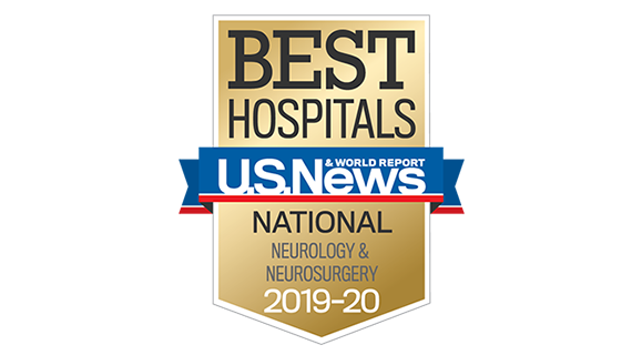 usnwr-badge-nmh-neuro-2019-2020