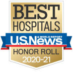 USNWR-Best-Hospital-147x146-BH-honor-roll