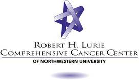 Robert H. Lurie Comprehensive Cancer Center logo