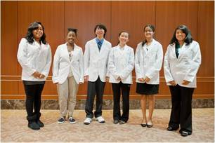 Northwestern Medicine Scholars Program