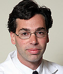 Richard A. Bernstein, MD