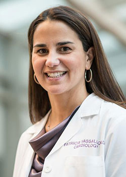 Northwestern Medicine's Top-ranked Cardiovascular Care is