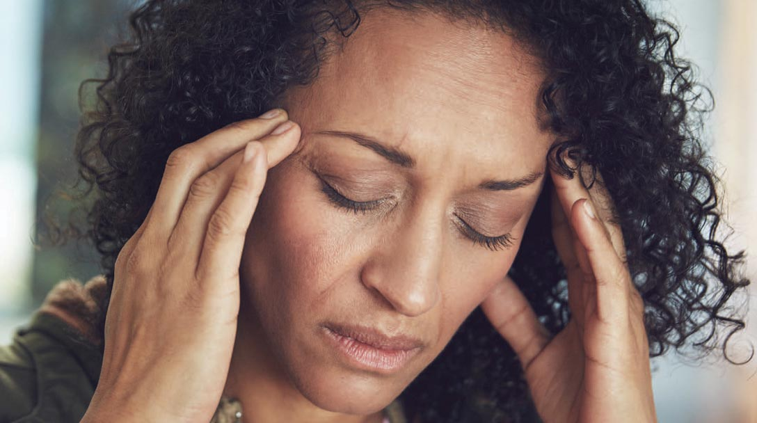 Woman_Comprehensive Headache Center_1088x608