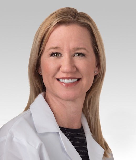 monahan-denise-md