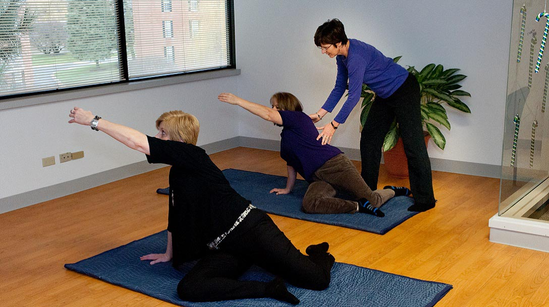 Marianjoy-Feldenkrais-photo-for-blog