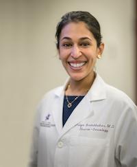 Northwestern Medicine Spotlighting Women In Neurosurgery