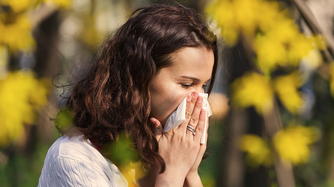 allergies-or-covid
