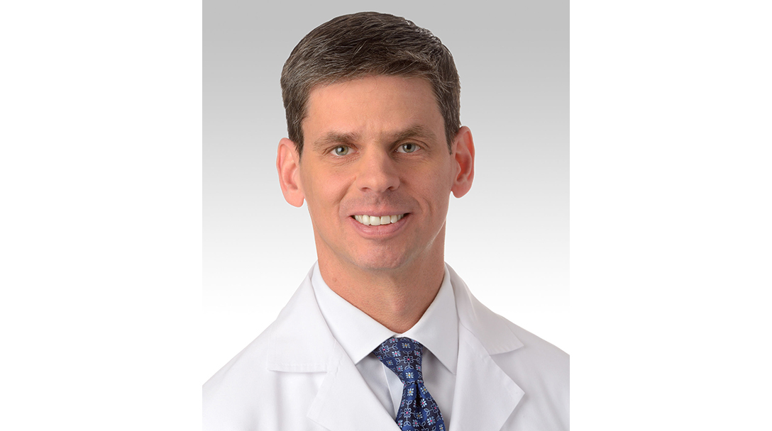 christopher-george-md