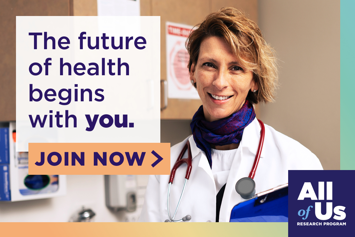 northwestern-medicine-all-of-us-campaign-icon