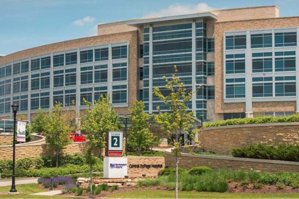 Behavioral Health Services Psychiatry Services Northwestern Medicine