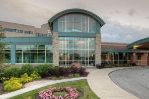 northwestern-medicine-woodstock-hospital
