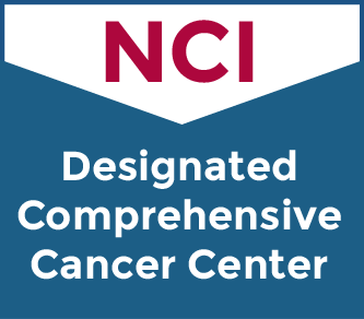 national-cancer-institute-rating