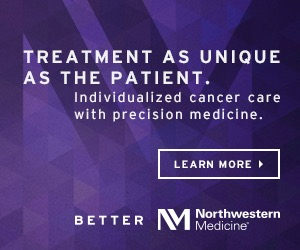 northwestern-medicine-cancer-digital-campaign-card