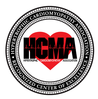 Hypertrophic Cardiomyopathy | Northwestern Medicine
