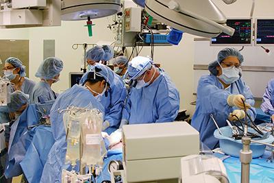 Preventive Cardiology | Northwestern Medicine
