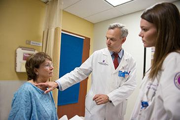 Dermatology | Northwestern Medicine