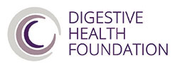 Digestive Health Foundation
