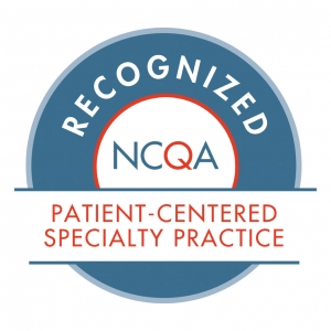 National Center for Quality Assurance Designation