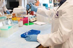 Neurosciences | Northwestern Medicine