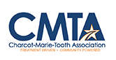 charcot-marie-tooth-association