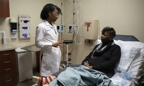 nm-african-american-transplant-surgeon-fights-disease-and-distrust-of-doctors