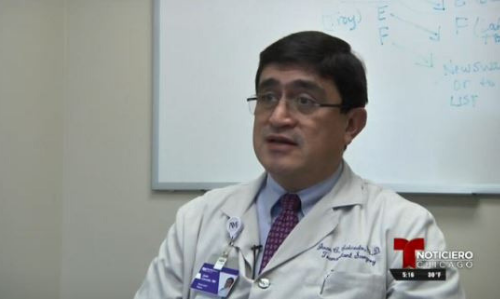 northwestern-medicine-initiative-latino-organ-donation2