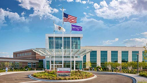 delnor-hospital-joint-replacement-northwestern-medicine