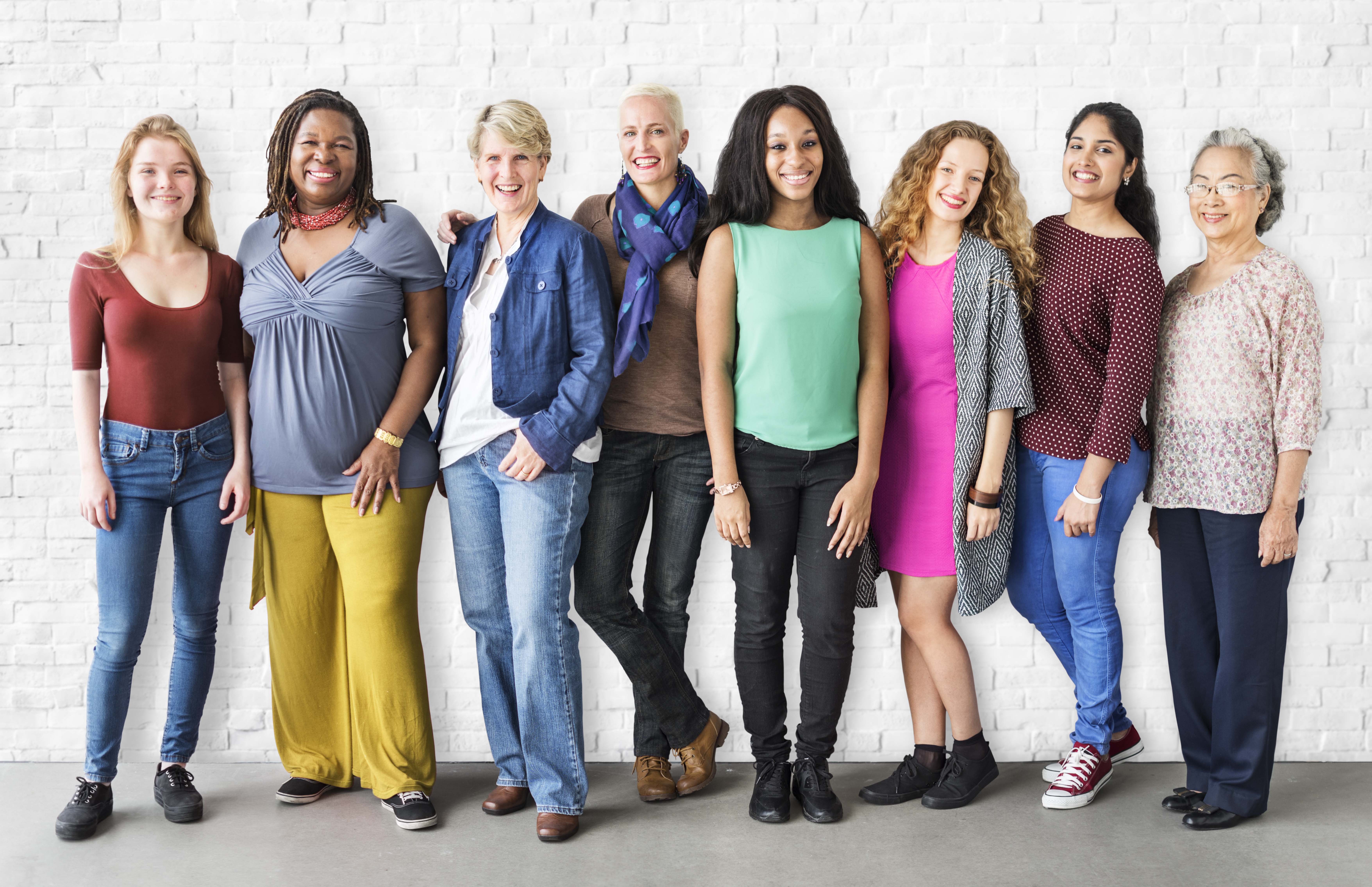 illinois-womens-health-registry