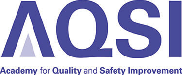 Academy for Quality and Safety Improvement logo
