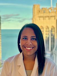 Northwestern Memorial Hospital Pharmacy Residency Program