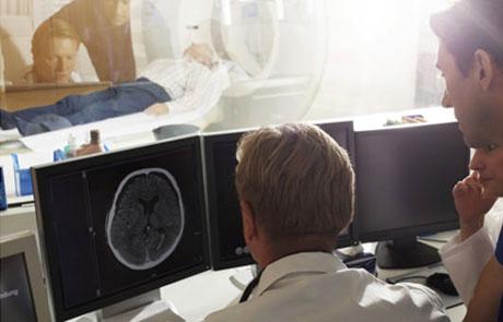 Student Internship Application Form Northwestern Medicine