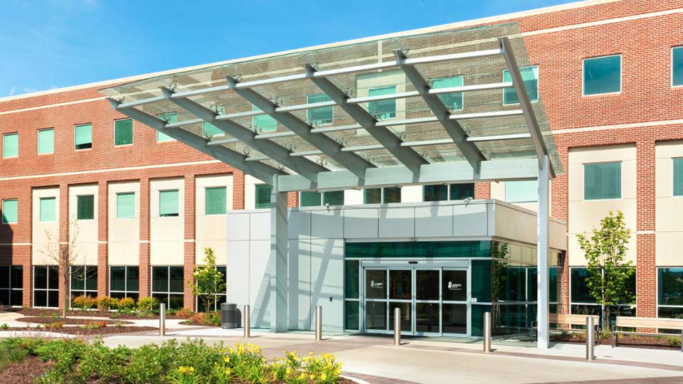 Northwestern Medicine Rheumatology Geneva | Geneva, IL